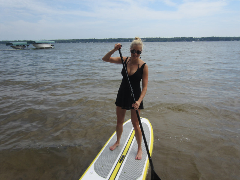 sup-review