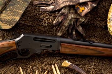 hunting-essentials-2014
