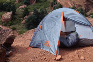 kelty-tent-review