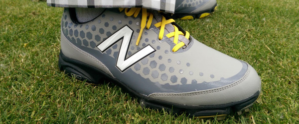 new-blanace-golf-shoes