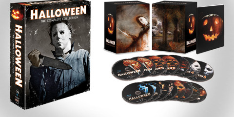 halloween-complete-collection-review