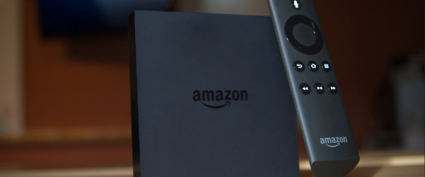 amazon-fire-tv-review