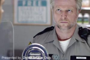 dollar-shave-club-sponsored-ad