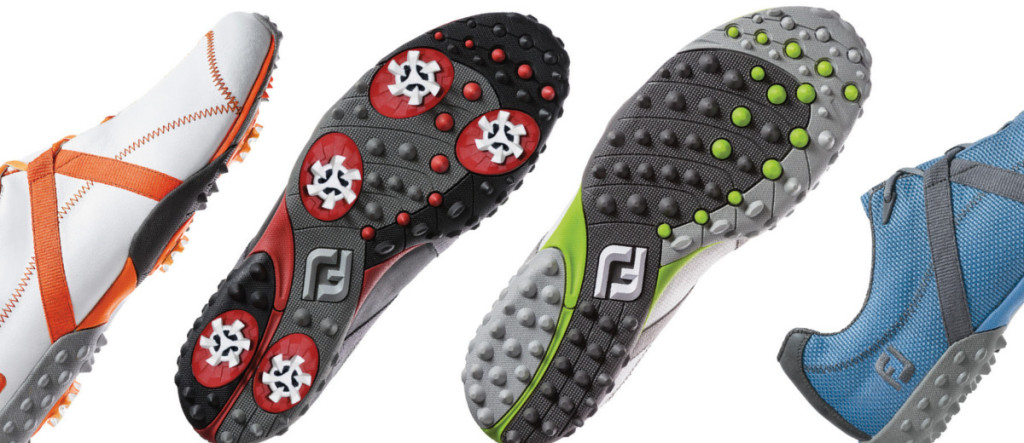 footjoy-mproject-review