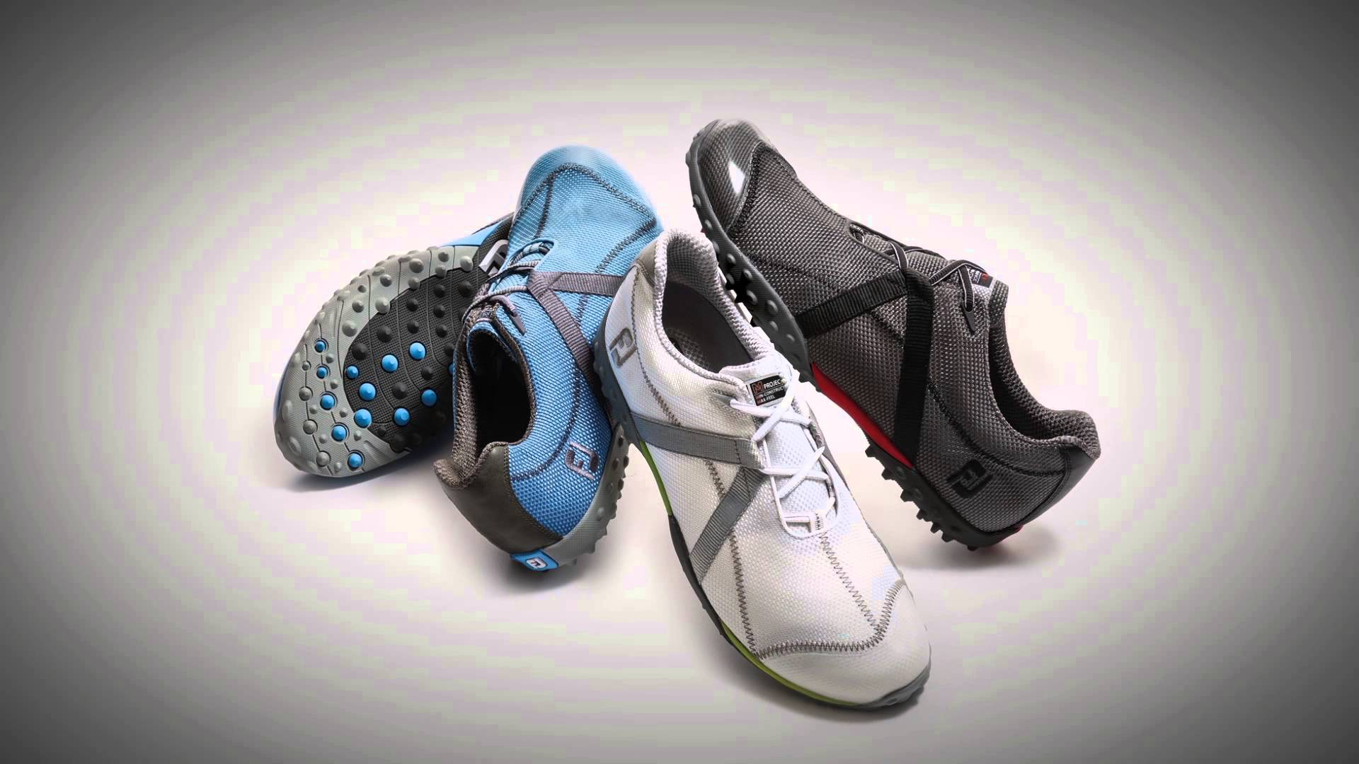 footjoy project m The latest tweets from footjoy (@footjoy) at fj, we do not compromise it's a commitment that is reflected in every product we make and is appreciated by passionate golfers the world over.