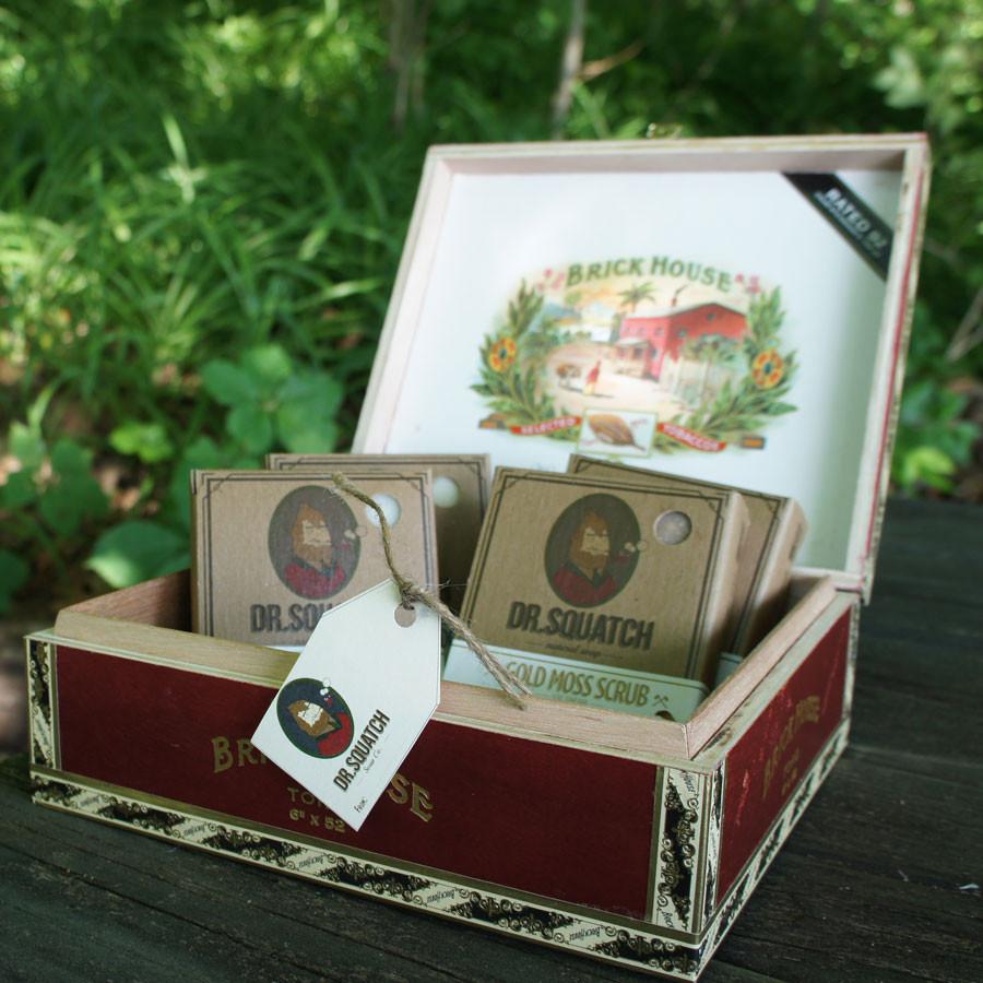redbox-greenery-FORWEB_1024x1024