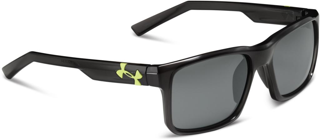 under-armour-align-sunglasses-030301