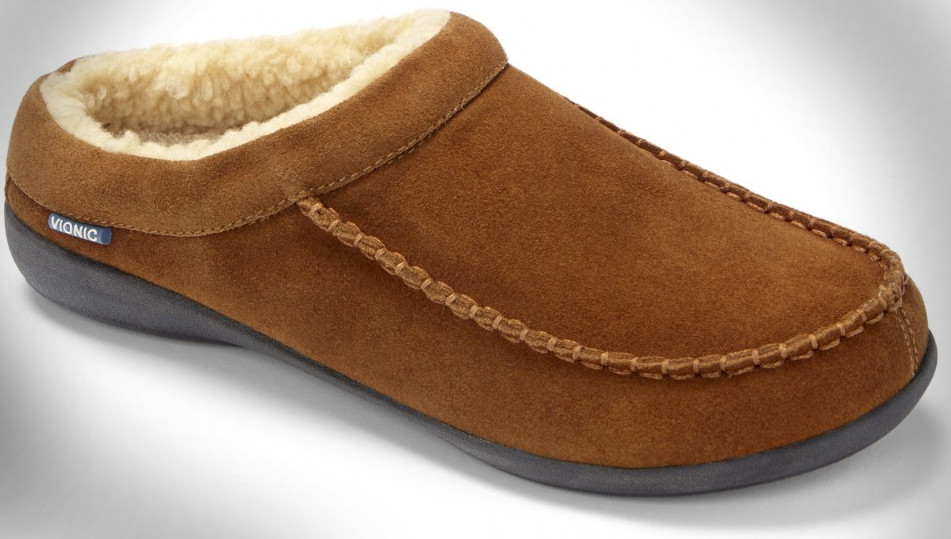 vionic-slippers