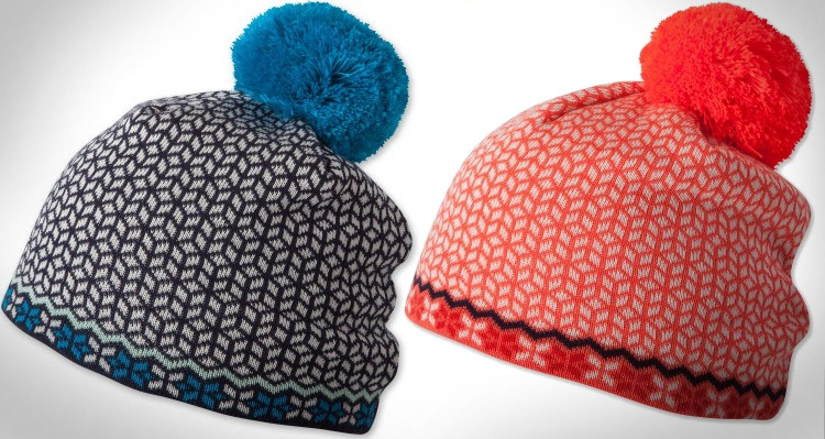 stio-emmers-beanie-review