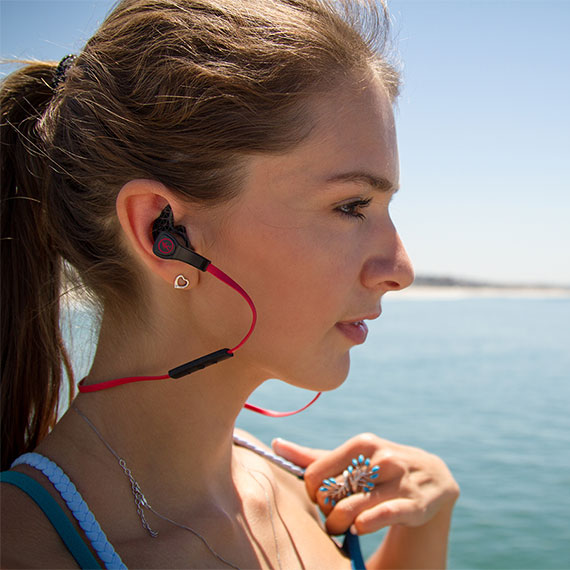 orca-earbuds