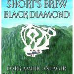black diamond t-shirt design 7
