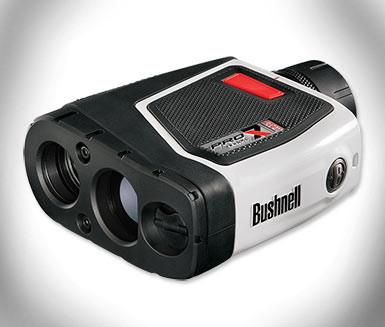 BushnellProX7