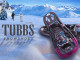 TubbsHeader