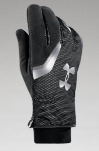 UA_Glove