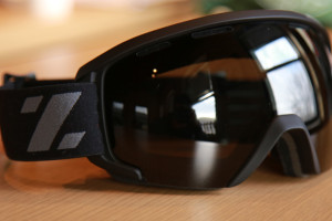zeal optics slate goggles review