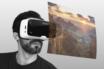VR ONE_CoverFin