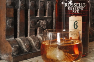 russels reserve review