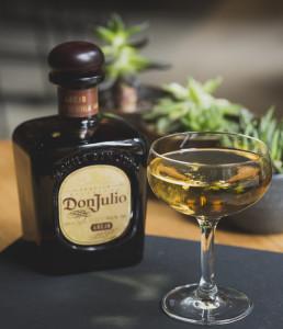 Don Julio Papíto Royale Recipe