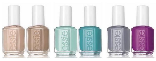Essie-Spring-2015-Nail-Polish-Collection