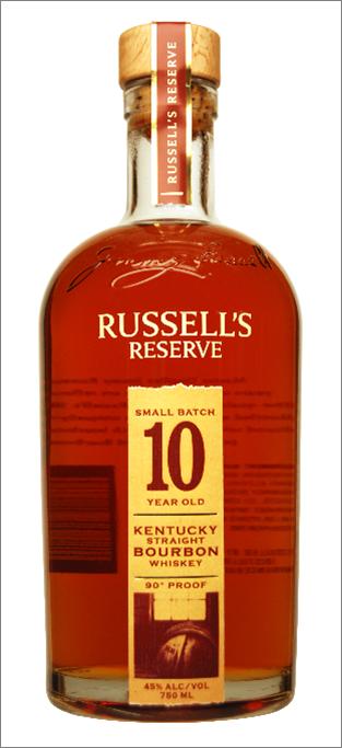 RR-Bourbon-10-yr-bottle-shot