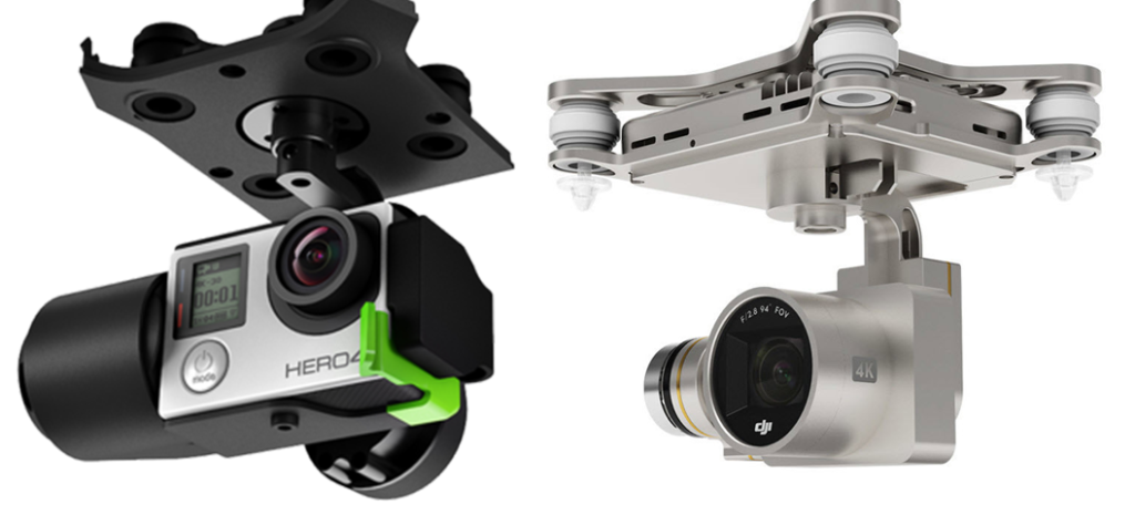 phantom-3-gimbal_vs_3dr-solo-gimbal_busted-wallet_3