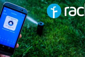 Rachio Iro - Tech Review