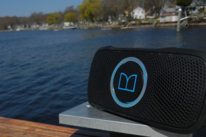 backfloat review