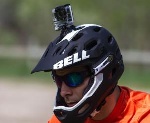 breakaway-camera-mount-super-2r-bell-helmet