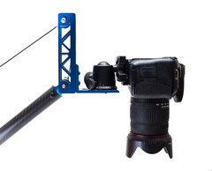 camera_head_ball_head_top_mounting_shooting_down_busted-wallet