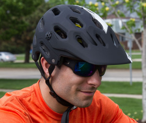 chinbar-removed-bell-helmet-2r