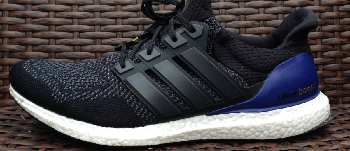 ec7325e9af4 Adidas Ultra Boost Shoes – Fitness Review