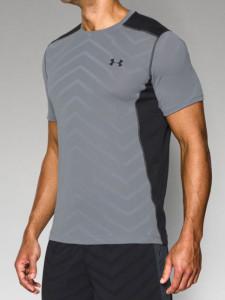 Men's-UA-Raid-Exo-T-Shirt