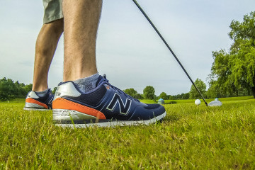 NewBalance-574-Golf-Shoe_Busted-Wallet-Review_Header