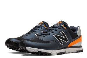 NewBalance-574-Side_busted-wallet-review