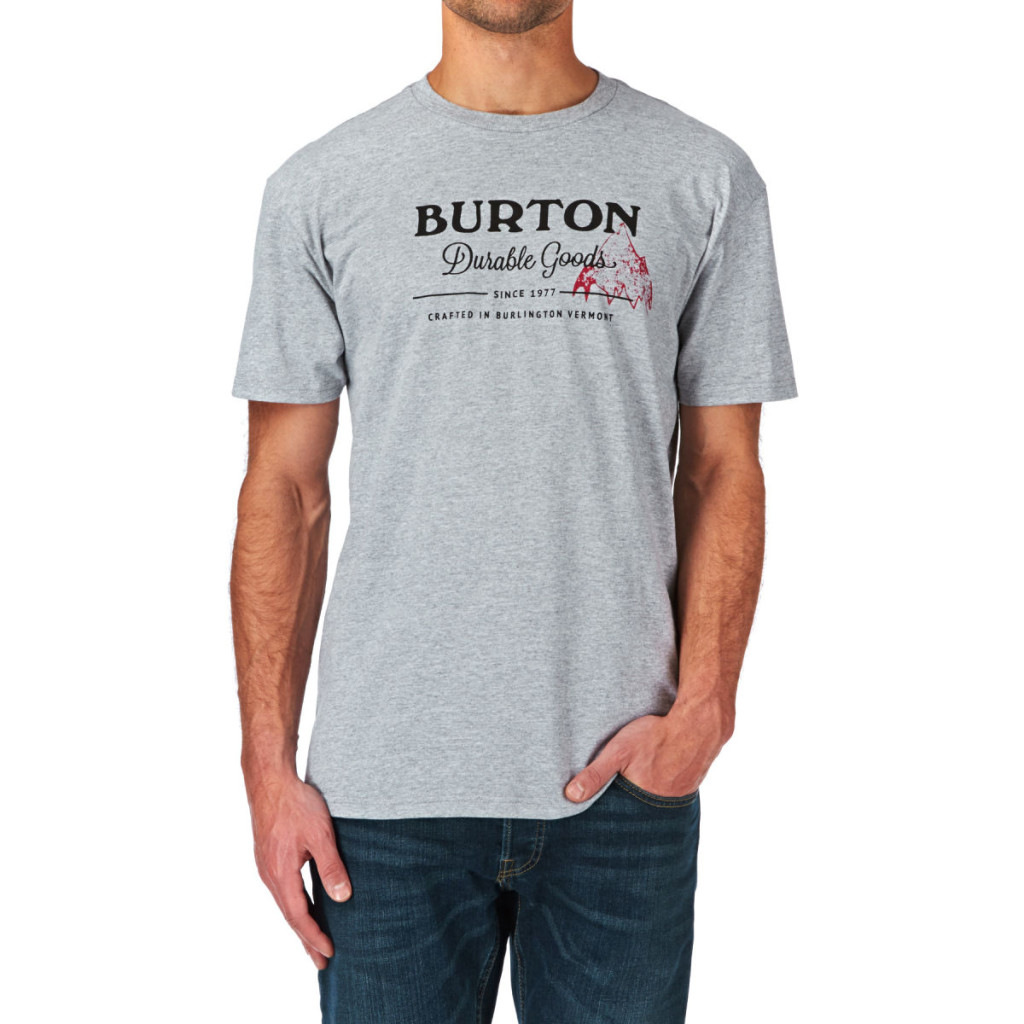 burton-t-shirts-burton-durable-goods-t-shirt-gray-heather