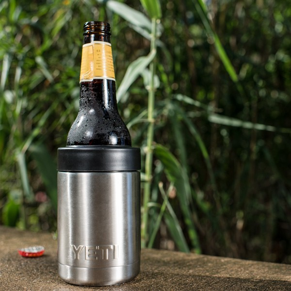 colster-bottle-600px