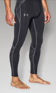 compression-leggings_busted-wallet