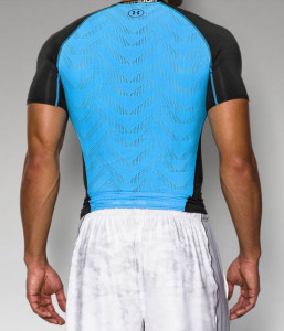 compression-shirt-busted-wallet-under-armour