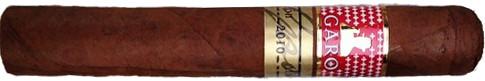garo cigar