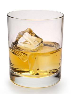 bourbon-neat-0609-lg-681507311