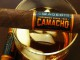 camacho barrel aged cigar review