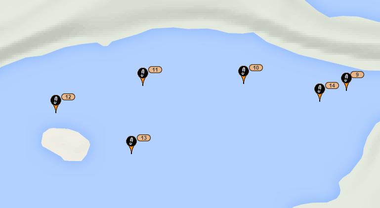 locations-island