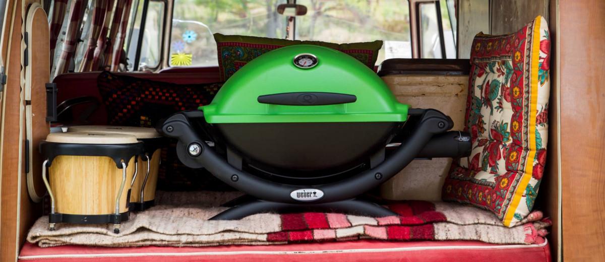 weber q1200 grill review busted wallet. Black Bedroom Furniture Sets. Home Design Ideas