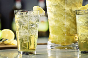 labor day drink guide copy