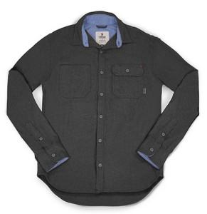 woven-work-shirt