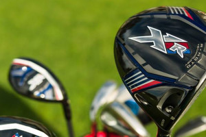 xr driver review