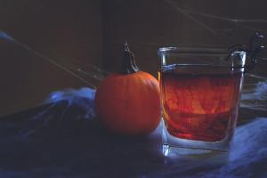 HalloweenCocktailGuide