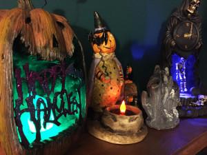 Halloween_Decoration02