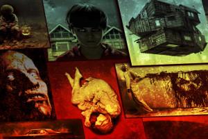 HorrorCvr_Fin3