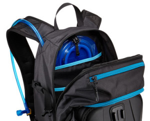 Thule Legend GoPro Backpack Review